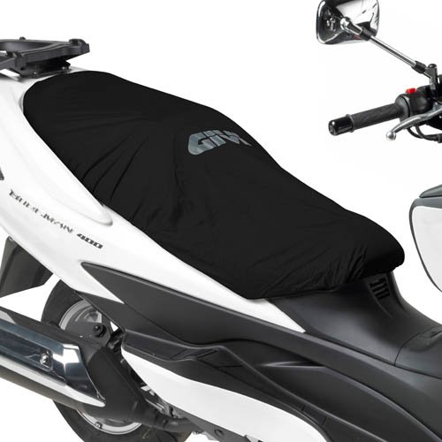 Givi S210 Motorcycle Cover